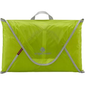 Eagle Creek Pack-It Specter Garment Folder Small strobe green